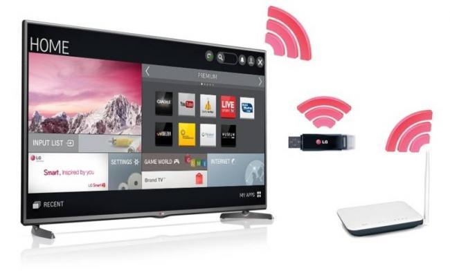 televizor-so-smart-tv-i-wifi.jpg