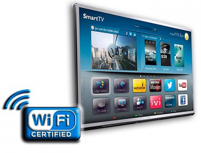 televizor-s-wifi.png
