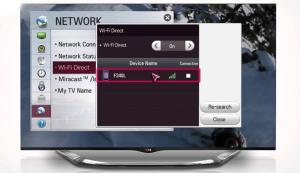 wifi-direkt-na-lg-300x173.png