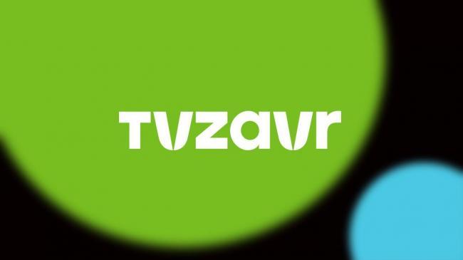 TVzavr.jpg