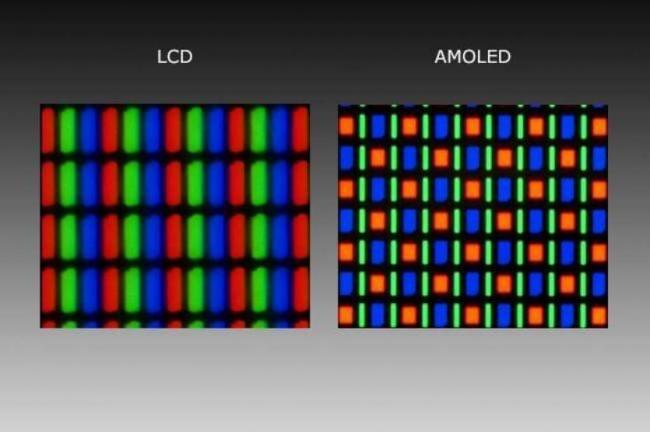 amoled_vs_ips_theory-06.jpg