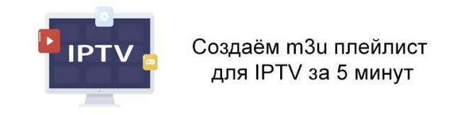 123-e1561581103626.png