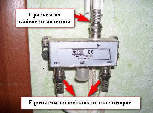 podklyuchenie-razvetvitelya-na-2-televizora.jpg