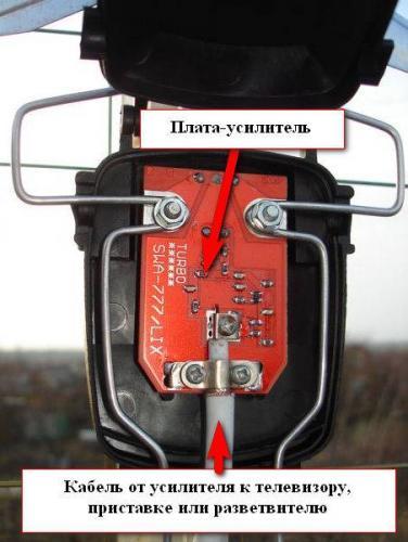 vstroennyj-usilitel-v-antennu.jpg