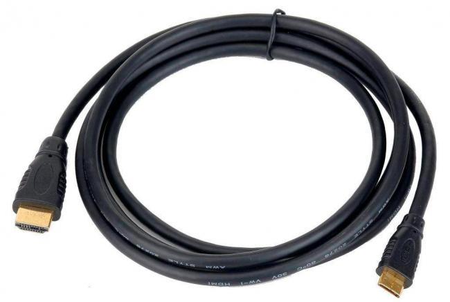 HDMI-1-1024x687.jpg