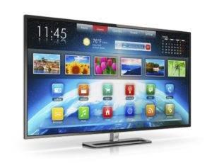 4-Televizor-s-tehnologiej-dostupa-v-internet-300x230.jpg