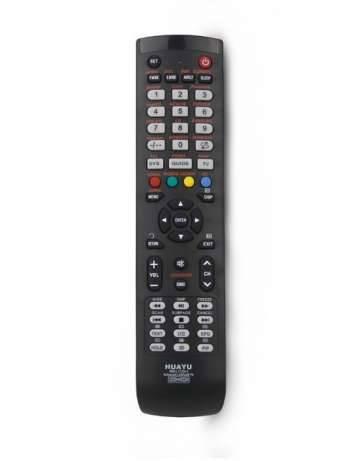253811332_1_644x461_huayu-rm-l1120-universalnyy-pult-dlya-kitayskih-zhk-televizorov-almaty.jpg