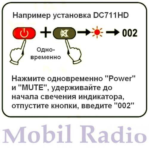 ruchnoj-vvod-koda-huayu-dvb-t2-2.jpg