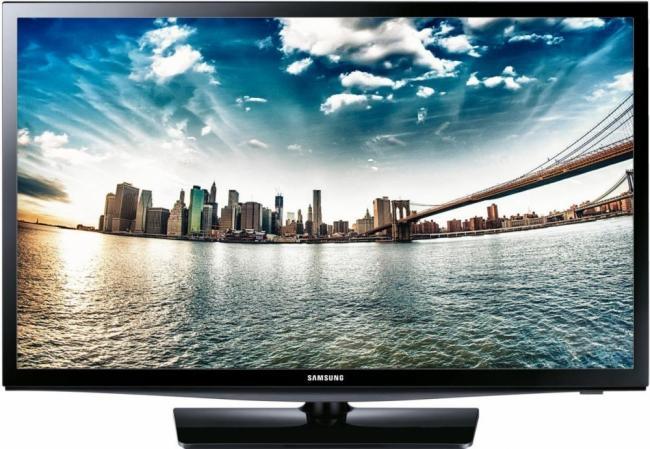 televizor-Samsung.jpeg