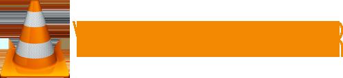 vlc_logo.png