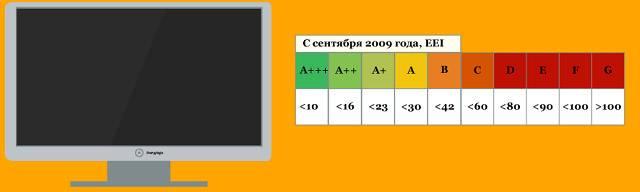 tv-tablica.jpg