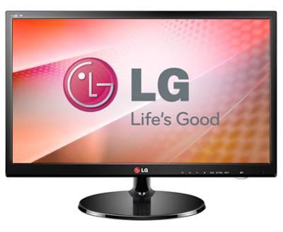 tv_LG_1_08191707-400x329.jpg
