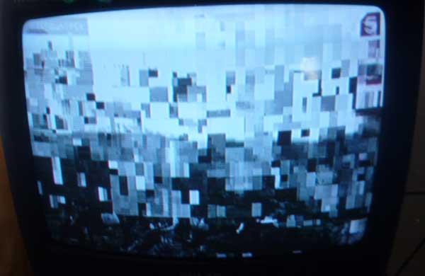 weak-signal-digital-television.jpg