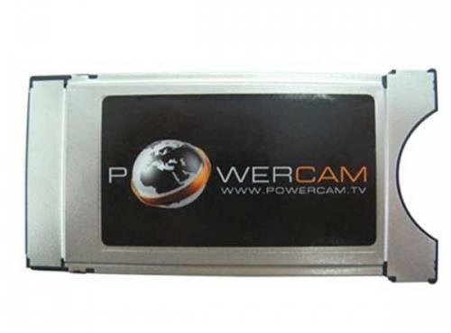 Powercam-pro-500x500.jpg