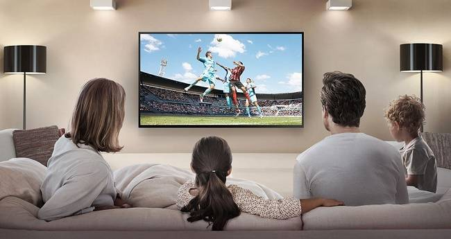 Televizor-1.jpg