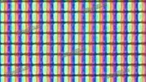 ultrahd.su-Kakaja-matrica-TV-03-VA-struktura-300x168.jpg