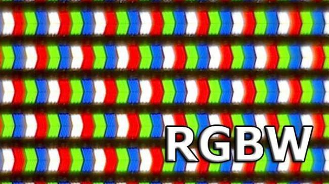 ultrahd.su-Kakaja-matrica-TV-06-RGBW-700x393.jpg