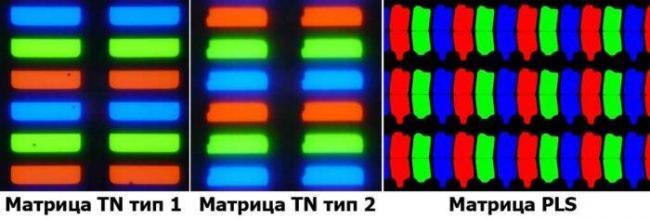 ultrahd.su-Kakaja-matrica-TV-07-TN-PLS-700x237.jpg