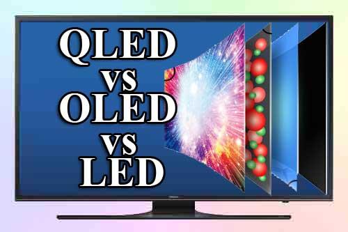 ultrahd.su-QLED-vs-OLED-vs-LED.jpg