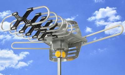 usilit-signal-ot-antenny-1.jpg