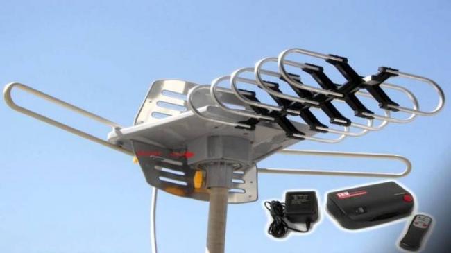 kak-usilit-signal-antenny-televizora-v-domashnih-usloviyah-1.jpg