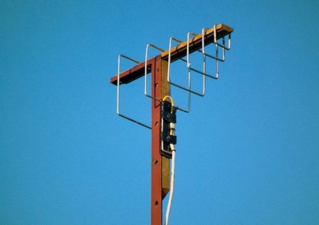 kak-usilit-signal-antenny-televizora-v-domashnih-usloviyah-7.jpg