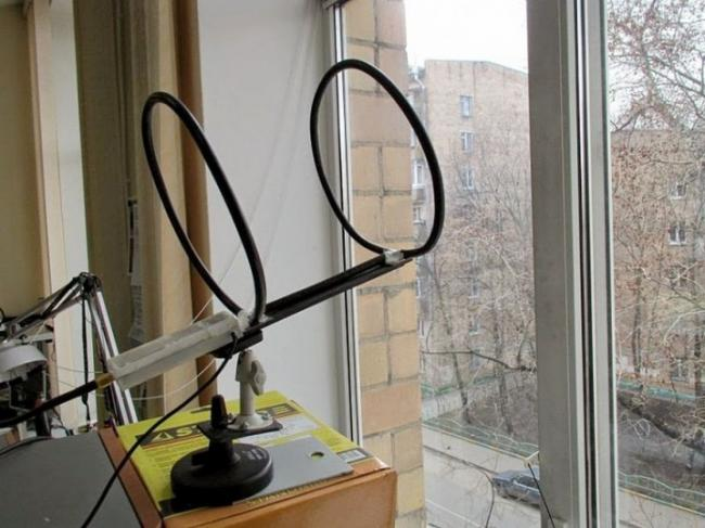 kak-usilit-signal-antenny-televizora-v-domashnih-usloviyah-1.jpeg