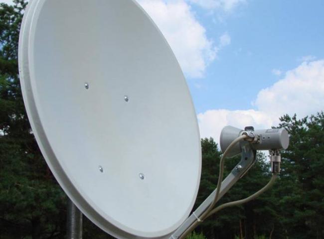 kak-usilit-signal-antenny-televizora-v-domashnih-usloviyah-8.jpg