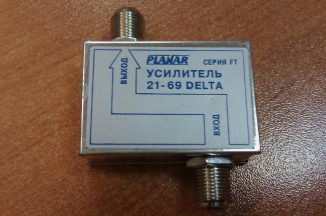 kak-usilit-signal-antenny-televizora-v-domashnih-usloviyah-9.jpg