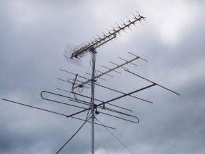 antenny-e1492169582302-300x225.jpg