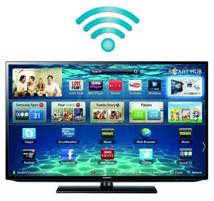 wi-fi-televizor.jpg