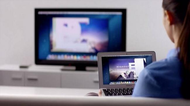 kak-smotret-filmy-s-kompyutera-na-televizore.jpg