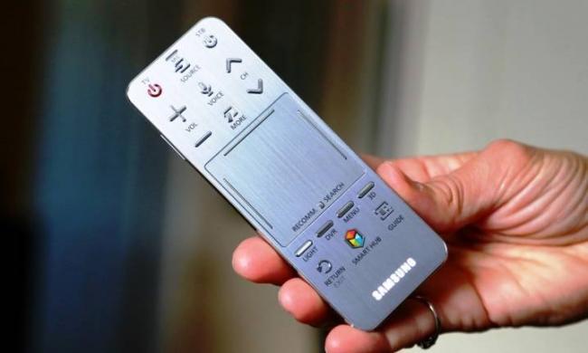 kak-razobrat-i-otremontirovat-pult-ot-televizora-samsung-smart-tv-7.jpg