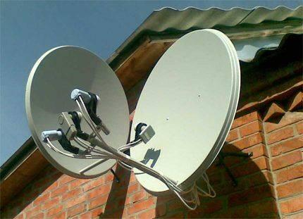 pravilnii-montaj-antenn-430x311.jpg