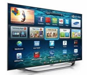 smart-tvs-300x260.jpg