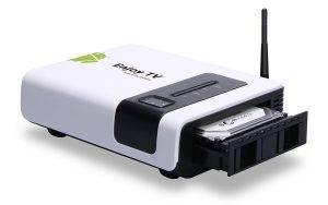 Geniatch-nasladitsya-zoloto-ATV3000-Smart-TV-Box-s-HDD-grin-bej-google-android-tv-i-2-300x188.jpg