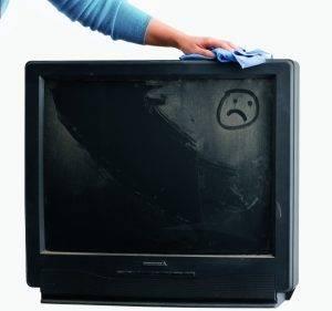 televizoru-tozhe-nuzhna-chistka-300x281.jpg
