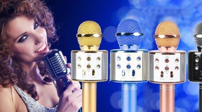 besprovodnye-karaoke-mikrofony-kak-rabotayut-i-kak-polzovatsya.jpg