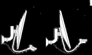 %D0%BA%D0%B0%D0%BA-%D0%BE%D0%BF%D1%80%D0%B5%D0%B4%D0%B5%D0%BB%D0%B8%D1%82%D1%8C-%D0%BD%D0%B0%D0%BF%D1%80%D0%B0%D0%B2%D0%BB%D0%B5%D0%BD%D0%B8%D0%B5-%D0%BD%D0%B0-%D1%81%D0%BF%D1%83%D1%82%D0%BD%D0%B8%D0%BA-%D1%83%D0%B3%D0%BE%D0%BB-%D0%BD%D0%B0%D0%BA%D0%BB%D0%BE%D0%BD%D0%B0.png
