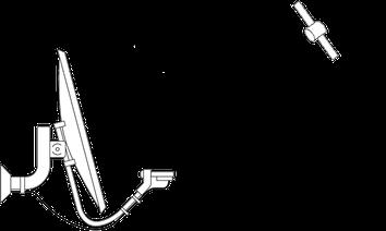 %D0%BA%D0%B0%D0%BA-%D0%BE%D0%BF%D1%80%D0%B5%D0%B4%D0%B5%D0%BB%D0%B8%D1%82%D1%8C-%D0%BD%D0%B0%D0%BF%D1%80%D0%B0%D0%B2%D0%BB%D0%B5%D0%BD%D0%B8%D0%B5-%D0%BD%D0%B0-%D1%81%D0%BF%D1%83%D1%82%D0%BD%D0%B8%D0%BA-%D1%83%D0%B3%D0%BE%D0%BB-%D0%BC%D0%B5%D1%81%D1%82%D0%B0.png