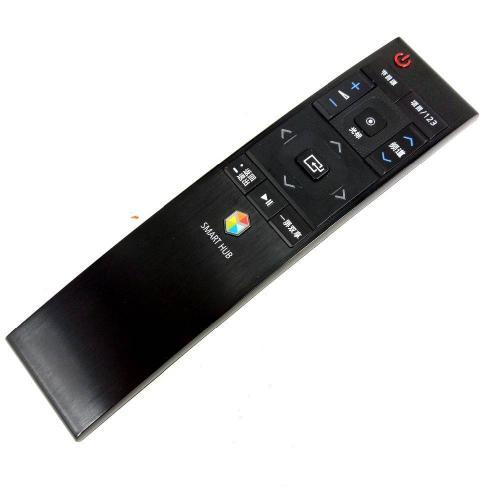 60-BN59-01220G-JU7500F-Smart-Remote-samsung.jpg