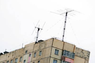 obschedomovaya_antena_1_23100832-400x266.jpg