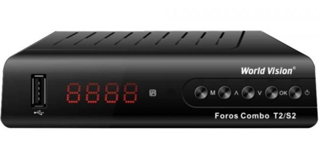 World-Vision-Foros-Combo.jpg
