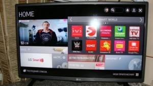 Kartinka-6-LG-Smart-Tv-prosmotr-besplatnyh-kanalov-s-prilozheniem-Vintera-300x168.jpg