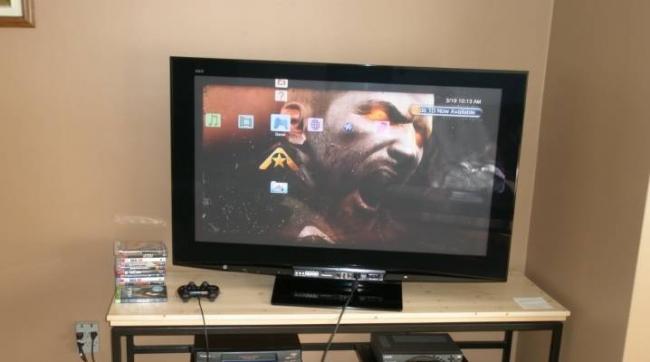 kak-podklyuchit-sony-playstation-k-televizoru.jpg