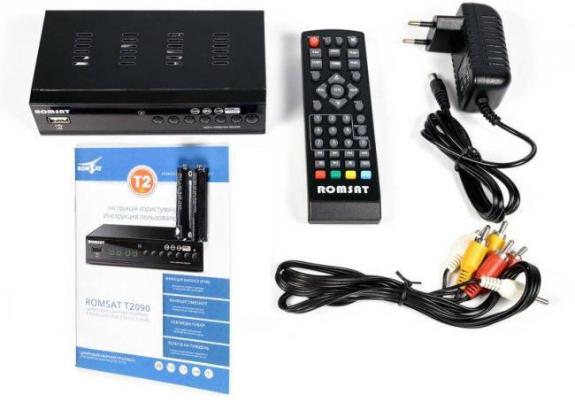 pristavka-dlya-televizora-800x571.jpg