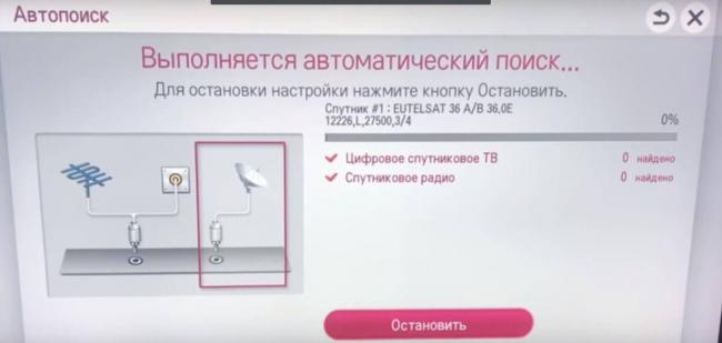 posle-obnovlenija-ne-pokazyvajut-kanaly-trikolor-tv.jpg
