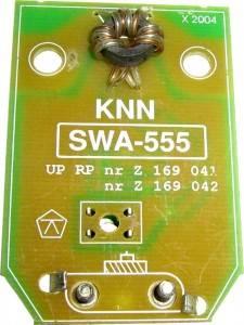 1-swa555-225x300.jpg