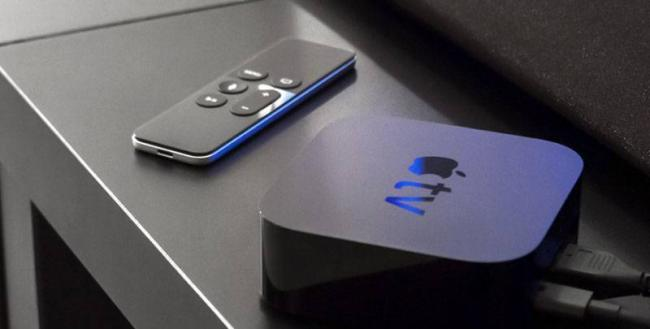 podklyuchenie-ipad-k-televizoru-s-pomoshchyu-apple-tv.jpg