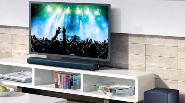 saundbar-dlya-televizora-vidy-luchshie-modeli-vybor-i-podklyuchenie.jpg